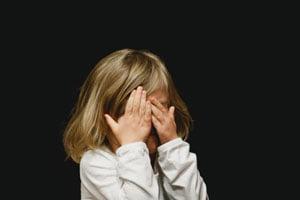 moeilijk opvoedbare kinderen coach