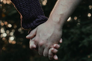 relatiecoach