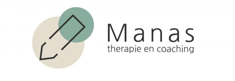 Manas therapie en coaching